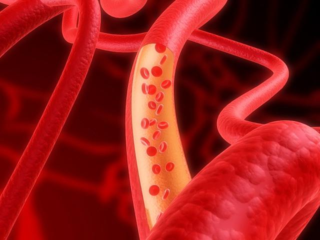 Оперативное лечение эректильной дисфункции: васкуляризация и протезирование
