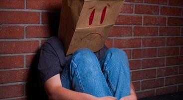 Депрессия и эректильная дисфункция