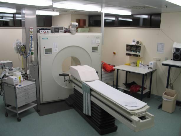 Лучевые методы диагностики рака простаты: УЗИ, ТРУЗИ, КТ, МРТ, ПЭТ-КТ.
