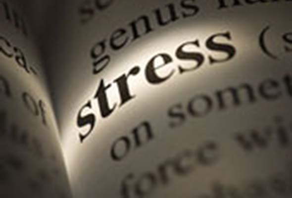 Эректильная дисфункция и стресс